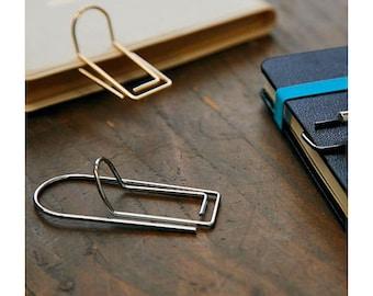 Planner Pen Holder, Journal Pen Holder, Notebook Pen Holder, Pen Loop, Planner Accessories