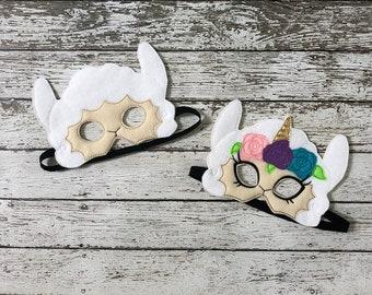 805 Masks