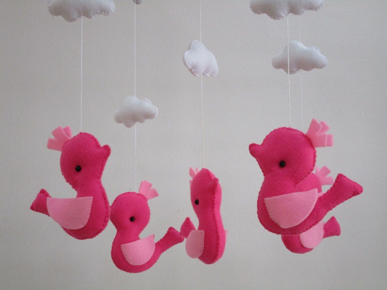 kostenloser versand sofort lieferbar baby mobile baby etsy. Black Bedroom Furniture Sets. Home Design Ideas