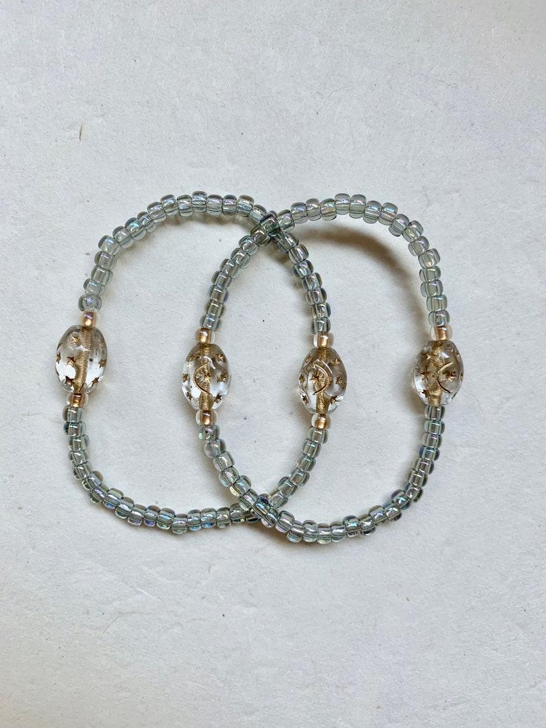 Eve Celestial Bracelet Set 2