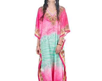 af58532a5b kaftans for women