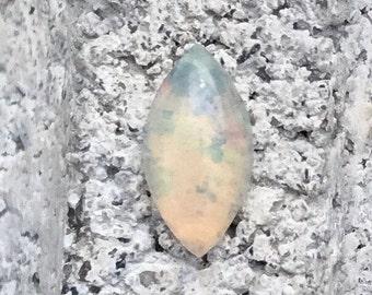 Opal Cab - Iris