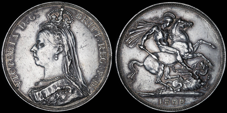 Echte Alte Englische Königin Victoria Silber Krone Antike Etsy