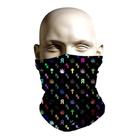 Bikers mask designski face coverski face protectionski face  00c8bae6961e