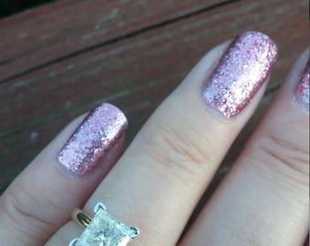 14k Gold 1.5ct Princess Cut Diamond Solutaire Wedding Engagement Ring