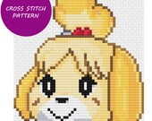 Isabelle - Animal Crossin...