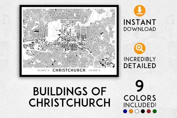 Christchurch map print, Christchurch print, Christchurch city map, on map of south new zealand, google earth new zealand, map of hobbiton new zealand, map of stewart island new zealand, map of bay of islands new zealand, map of whakatane new zealand, zip codes christchurch new zealand, map of mt cook new zealand, map of lake george new york, map of hawkes bay new zealand, topography christchurch new zealand, map of fairlie new zealand, weather christchurch new zealand, map of doubtful sound new zealand, map of nz new zealand, hotels in christchurch new zealand, map of canterbury new zealand, map of new plymouth new zealand, map of auckland new zealand, map of new zealand and surrounding areas,