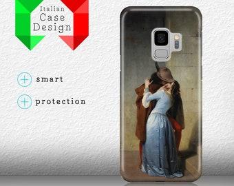 new style 87d2f 98edd Galaxy s8 case ebay | Etsy