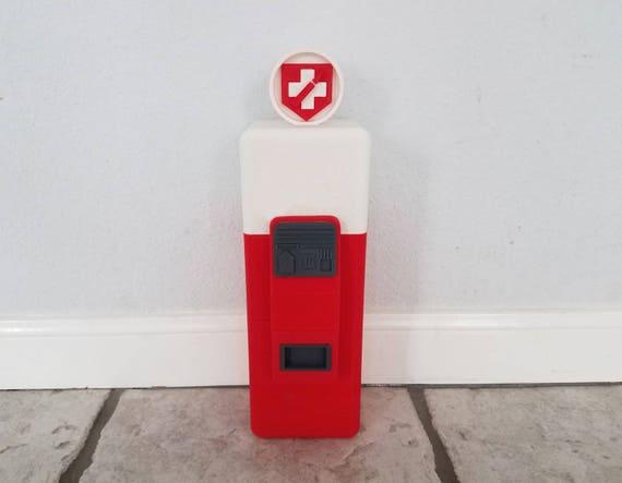 My Fridge Mini Kühlschrank : Mini kühlschrank test produkte im test test