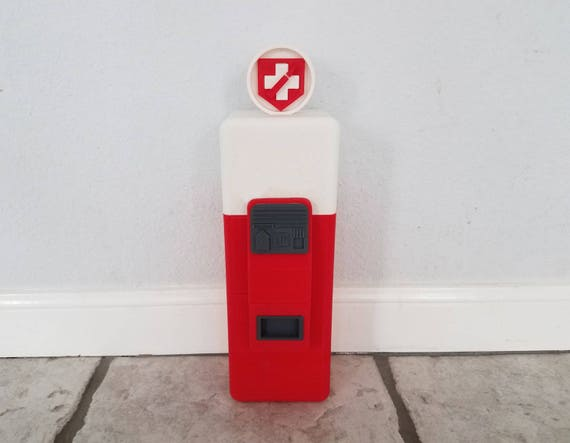 Mini Kühlschrank Kühlt Nicht : Der absorberkühlschrank kühlen um zu kühlen womoclick youtube