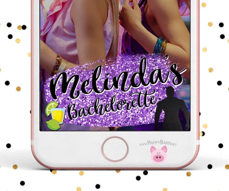 Bachelorette Party Geofilter Male Dancer Glitter Bachelorette GeoFilter Snapchat Bachelorette Filter Snapchat Geofilter Tequila Filter