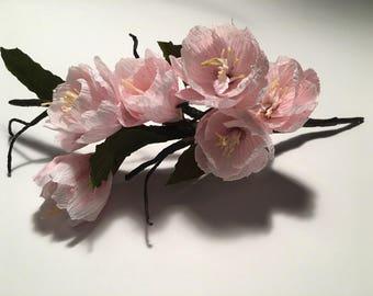 Cherry Blossom Branch