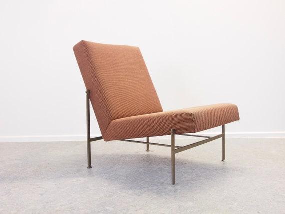 Surprising Mid Century Modernist Dutch Design Lounge Chair By Rob Parry For Gelderland De Ster Pdpeps Interior Chair Design Pdpepsorg
