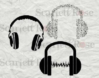 Kopfhörer clip | Etsy