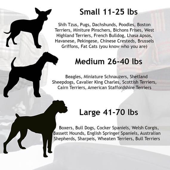 Animal Sof/á para mascota dise/ño de d/álmata,cama de 3/tama/ños para perro,funda de material de alta calidad,fabricado en el Reino Unido