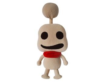 Ni No Kuni II - Higgledy Handmade Plush Toy