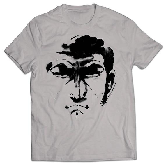 Golgo 13: The Mafat Conspiracy T-shirt