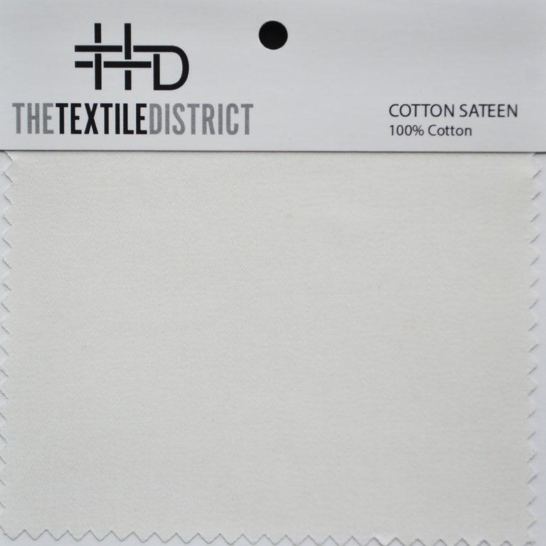 Custom Prints on 17+ Options Kids Fabric Linen Fabric Cotton Fabric Silk Fabric Delight Hearts in Aloe Green Nursery Fabric