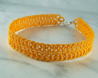 Monarch Jewelry No 1