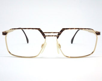 1a0f1ed5e92b 90s cazal glasses