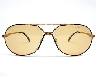d834c0b9cfaf Cazal glasses