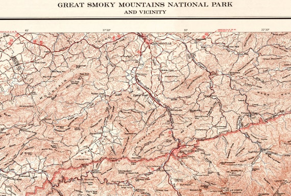 Smoky Mountains, Great Smoky Mountains, National Park Map, Smoky Mountains on pigeon forge, blue ridge mountains, cades cove map, appalachian trail map, grand canyon national park, blue ridge parkway, acadia national park, glacier national park, cades cove, redwood national and state parks map, blue ridge parkway map, little bighorn battlefield national monument map, blue ridge mountains map, badlands national park, mammoth cave national park, appalachian mountains map, grand teton national park, kentucky lake state parks map, everglades national park, rocky mountain national park continental divide trail map, yellowstone national park, yosemite national park, smoky mountain waterfalls map, boulder river wilderness map, death valley national park, great sand dunes national park colorado map, clingmans dome, appalachian mountains, national mall and memorial parks map, smoky mountains united states map, smoky mountain national park topo map, new river state park trail map, tennessee map, shenandoah national park, grand canyon map, smoky mountains road map, denali national park and preserve map,