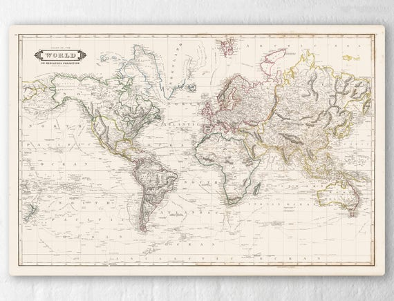 World Map Canvas, Map of the World, Map of World, World, World Map, on drawing map, marine map, north atlantic drift map, denim map, disney channel map, wax map, metallic map, laminated map, geographix map, string map, graphic map, world map, exalted map, middle bay lighthouse map, solid map, calculating map, tarp map, wallpaper map, design your own map, styrofoam map,