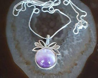 ALTON Sterling Silver Necklace