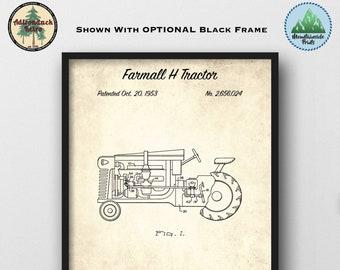 Patent art print | Etsy