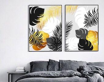 Digital Prints Ivana