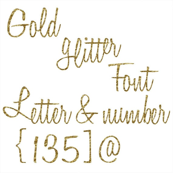 Gold glitter alphabet font clipart glitter alphabet clip art gold gold glitter alphabet font clipart glitter alphabet clip art gold glitter letters cursive font gold alphabet font gold glitter numbers from altavistaventures Image collections
