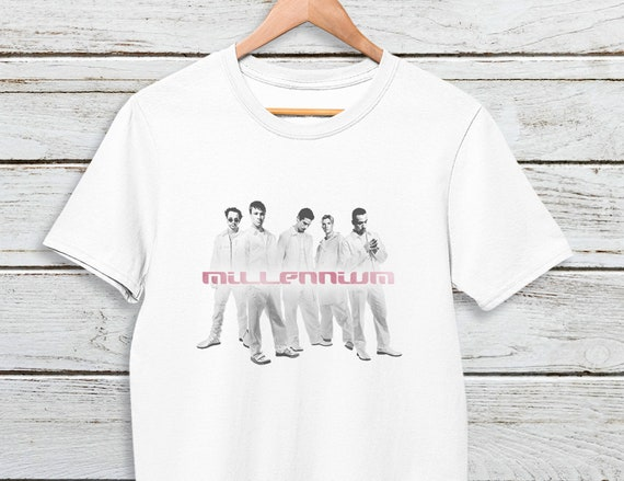 Black or White Vinyl Made by LuckyGirlsShop BSB Inspired Sweatshirt Am I your fire? Backstreet Boys