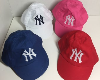 New York Yankees Infant Hat d98a0bfb786