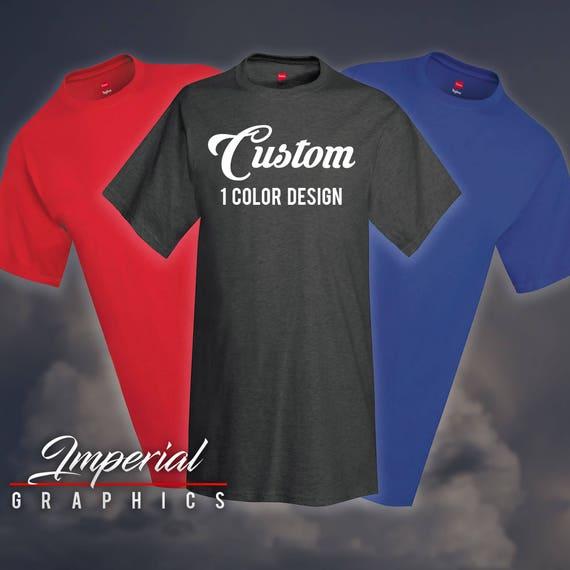 Classic T-Shirt,Hand Drawn Daffodils Fashion Personality Customization