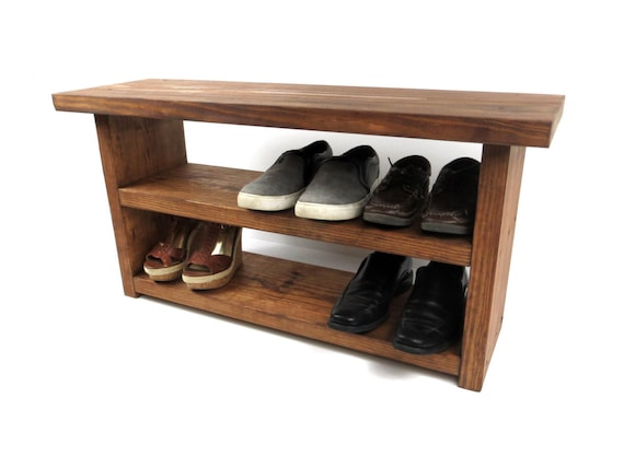 Outstanding Entryway Bench Shoe Bench Storage Bench Entry Bench Shoe Storage Bench Benches Wood Storage Bench Shoe Storage Bench Short Links Chair Design For Home Short Linksinfo
