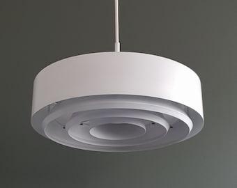 Verwonderend Danish lighting | Etsy IW-78