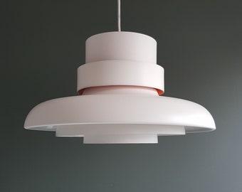 Welp Danish lighting | Etsy YN-83