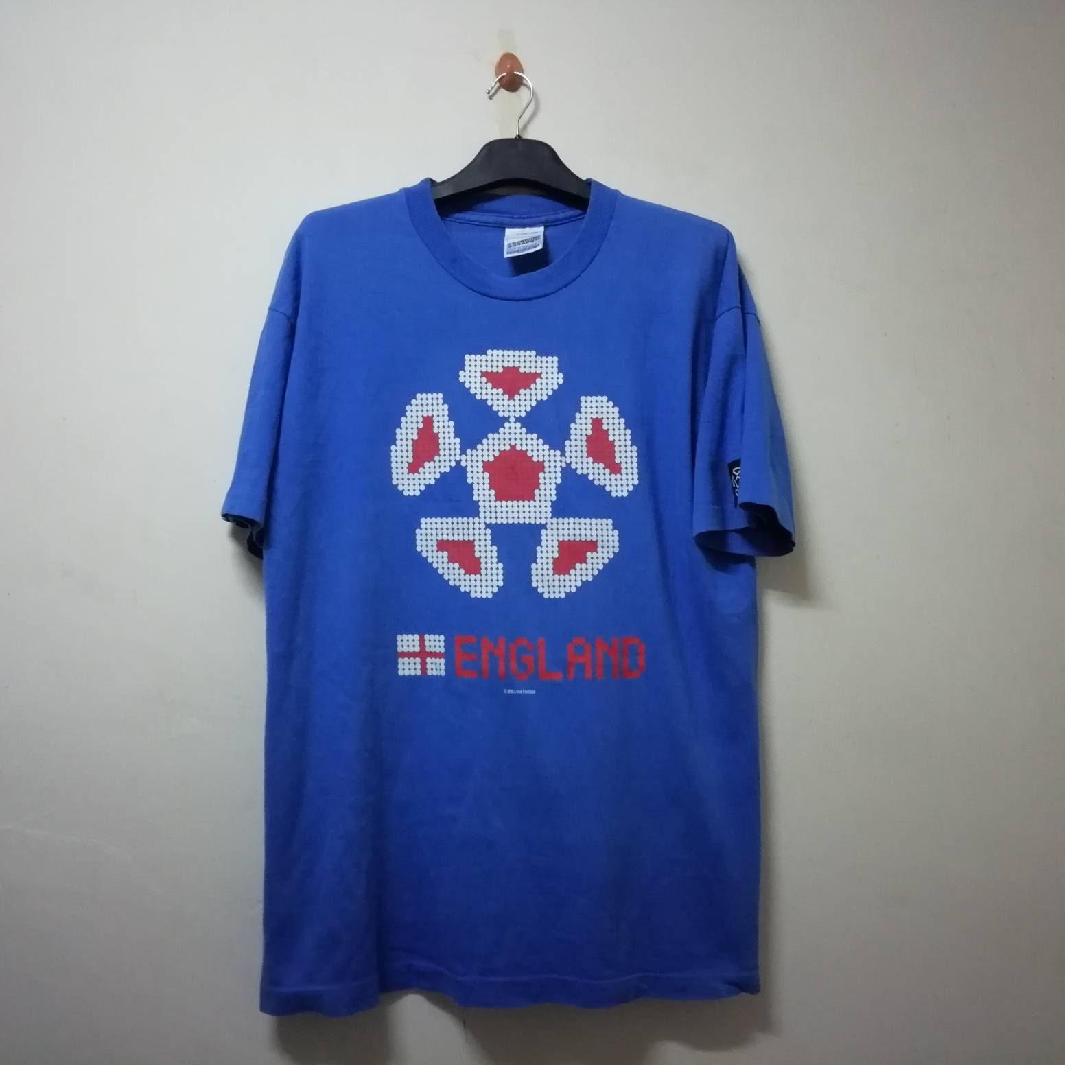 a0c45dae Vintage Football Shirts Uk - DREAMWORKS
