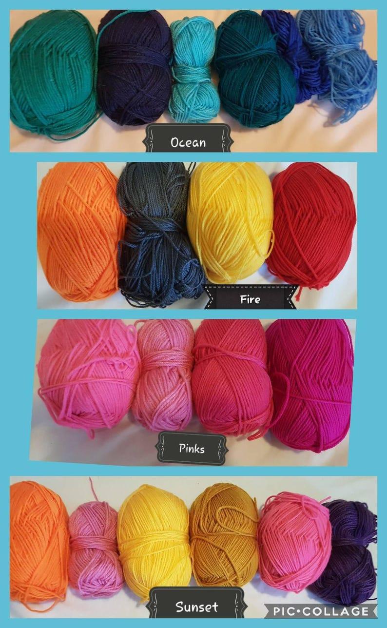 Bohemian fashion Crochet bralette Gypsy Boobtube Festival clothing Crop top Funky crop top Original design Hippy Vegan Custom