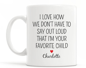 Dad Birthday Gift for Dad from Daughter Coffee Cup for Dad Coffee Mug Gift for Fathers Day Mug Funny Father's Day Gift Ceramic Coffee Mug