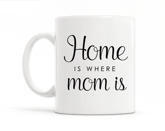 Mother's Day Gift for Mom Gift for Her Mothers Day from Son from Daughter Mother of the Bride Gift for Mum Thank You Mom Gift From Kids