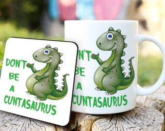 Coaster drinks tapis drôle rude offensive humour nouveauté pas cher cadeau