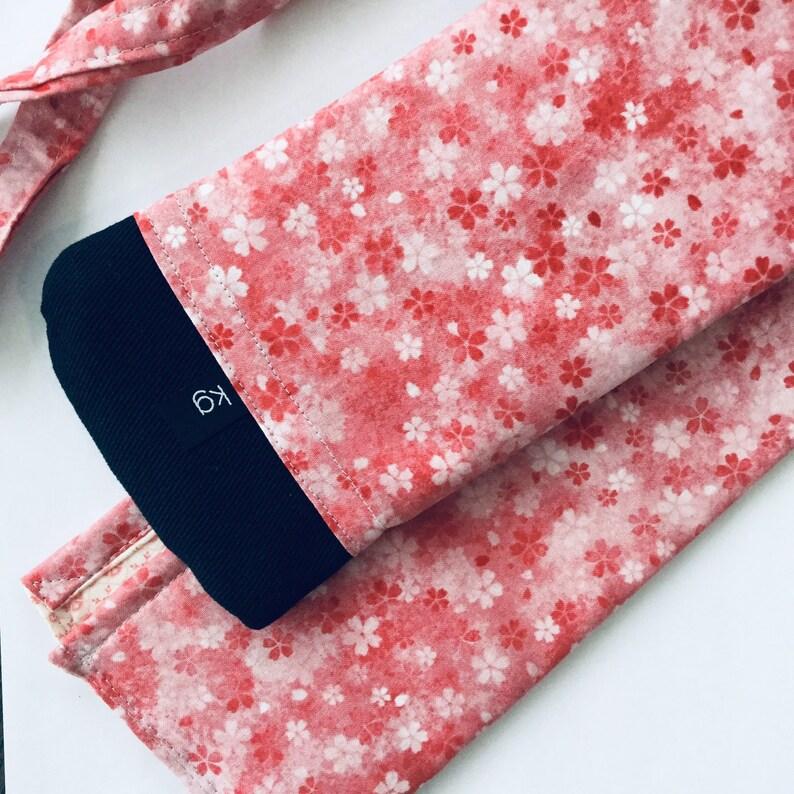 Sword Bag Custom Made / For All Sword Types / Kendo Shinai Bag image 0
