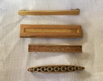 b268295e5 Lingerie bar pins