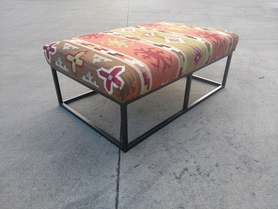 Prime Ollie Ottoman Ibusinesslaw Wood Chair Design Ideas Ibusinesslaworg