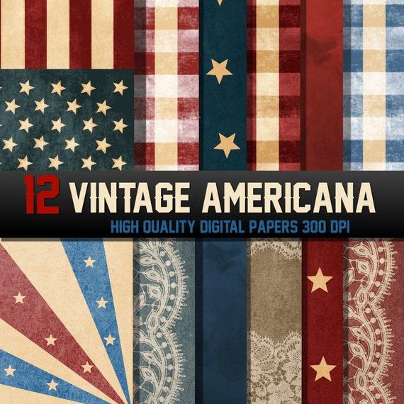 2,800 Vintage Labels Images Collection Crafts