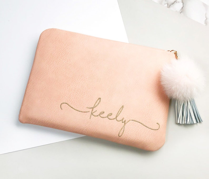 new concept 8a35f 8823d Macbook Pro 15 Leather Case/ Macbook Pro 13 Leather Sleeve/ Macbook Sleeve  12 / Custom Size - Personalised Embroidery - Vegan Leather Case