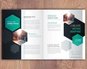Marketing Graphic Design Services | Katalog Template, Brand Building, Ad Business, Facebook Branding, Business Identity, Business Ad Service