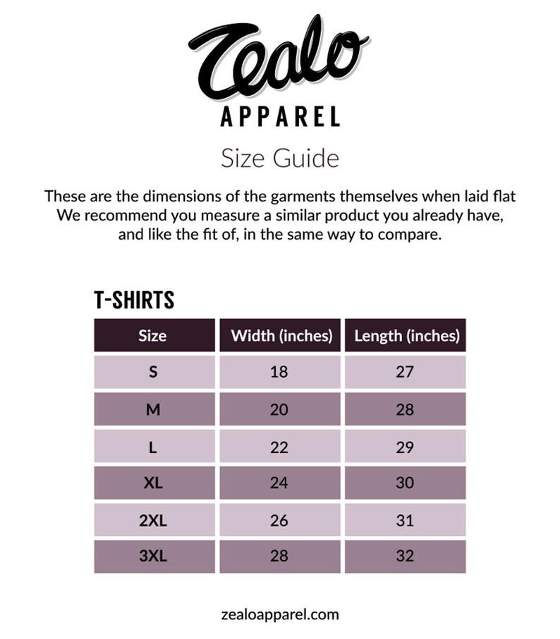 75df3afb07b FRIENDS TV Show Squad Goals Shirt. Tshirt series fans gifts