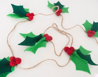 christmas decorations - Etsy Christmas Decorations